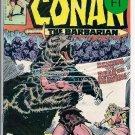 Conan # 110, 6.0 FN