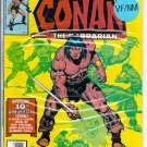 Conan # 115, 9.0 VF/NM
