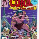 Conan # 124, 9.0 VF/NM