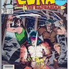 Conan # 160, 9.0 VF/NM