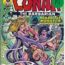 Conan The Barbarian # 32, 6.0 FN
