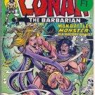 Conan The Barbarian # 32, 6.0 FN