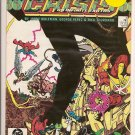 Crisis on Infinite Earths # 2, 4.0 VG