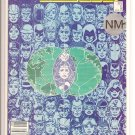 Crisis on Infinite Earths # 5, 9.2 NM -