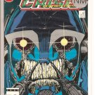Crisis on Infinite Earths # 6, 9.2 NM -