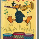 DAFFY DUCK # 29, 7.0 FN/VF