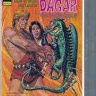 DAGAR THE INVINCIBLE # 6, 6.5 FN +