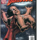 DAREDEVIL # 2, 8.0 VF