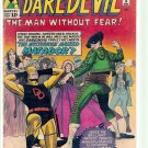 DAREDEVIL # 5, 2.0 GD