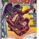 Daredevil # 140, 7.0 FN/VF
