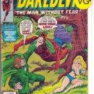 Daredevil # 142, 4.5 VG +