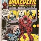 Daredevil # 146, 6.5 FN +