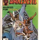 Daredevil # 159, 3.0 GD/VG