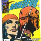 Daredevil # 179, 9.2 NM -