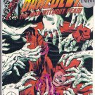 Daredevil # 180, 9.2 NM -