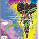 Daredevil # 190, 7.5 VF -