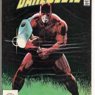 Daredevil # 193, 9.4 NM