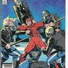 Daredevil # 195, 9.4 NM