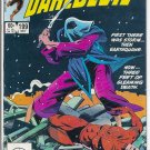 Daredevil # 199, 9.0 VF/NM