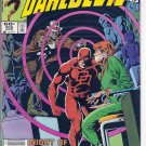 Daredevil # 205, 9.0 VF/NM