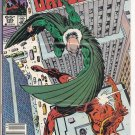 Daredevil # 225, 9.0 VF/NM