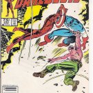 Daredevil # 233, 9.0 VF/NM