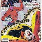 Daredevil # 237, 9.0 VF/NM