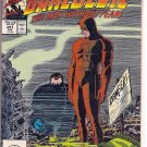Daredevil # 251, 9.2 NM -