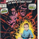Daredevil # 264, 9.4 NM