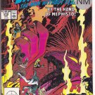 Daredevil # 279, 9.4 NM