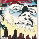 Daredevil # 299, 9.2 NM -