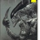 Dark Horse Presents Aliens Platinum Edition # 1, 9.0 VF/NM