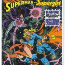 DC Comics Presents # 86, 5.5 FN -