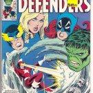 Defenders # 65, 9.2 NM -