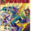 Defenders # 73, 9.2 NM -