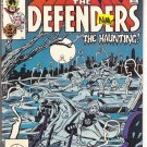 Defenders # 103, 9.2 NM -