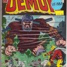 Demon # 11, 9.0 VF/NM