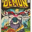 Demon # 14, 6.5 FN +