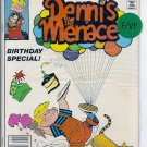 Dennis The Menace # 3, 7.0 FN/VF