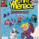 Dennis the Menace # 7, 9.4 NM