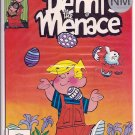 Dennis the Menace # 9, 9.4 NM