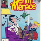 Dennis the Menace # 11, 9.2 NM -