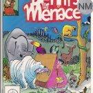 Dennis the Menace # 13, 9.2 NM -