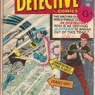 Detective Comics # 346, 2.5 GD +