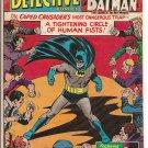 Detective Comics # 354, 4.5 VG +