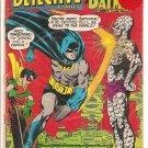 Detective Comics # 356, 3.0 GD/VG