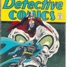 DETECTIVE COMICS # 437, 4.0 VG