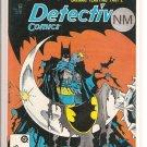 Detective Comics # 576, 9.4 NM
