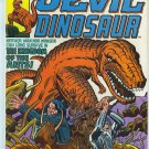 Devil Dinosaur # 5, 6.5 FN +