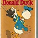 Donald Duck # 67, 4.0 VG